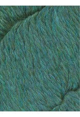 Herriot Great, Seagrass Color 132