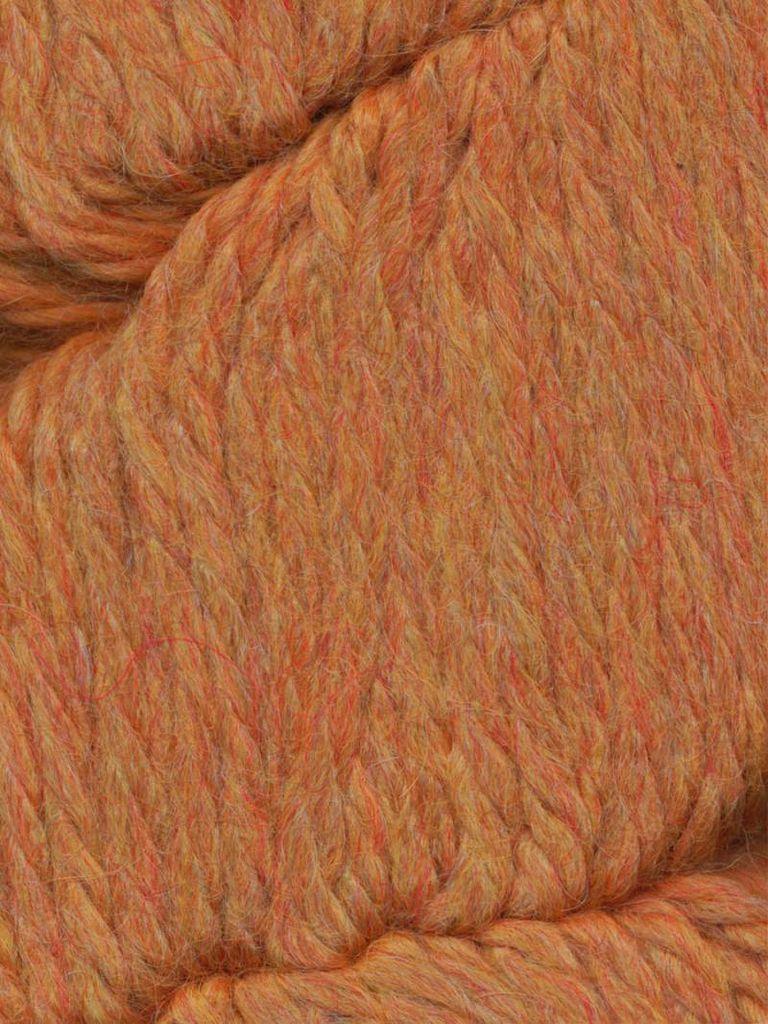 Herriot Great, Sawdust Color 135 (Retired)