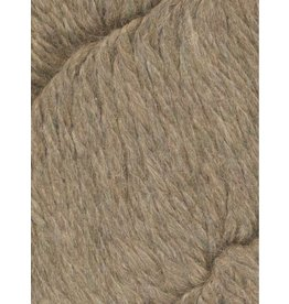 Herriot Great, Tumbleweed Color 134