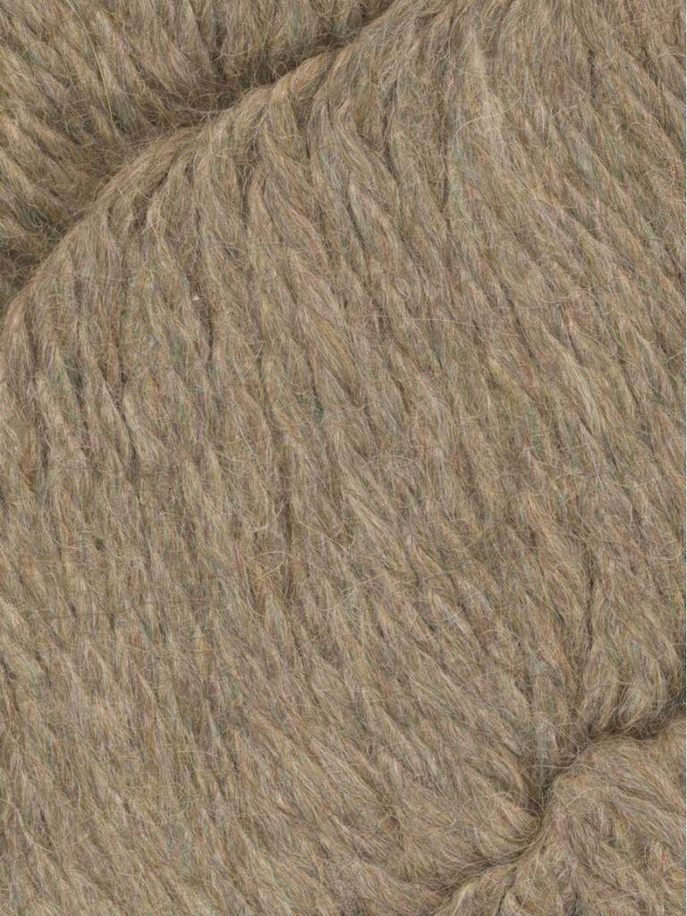 Herriot Great, Tumbleweed Color 134