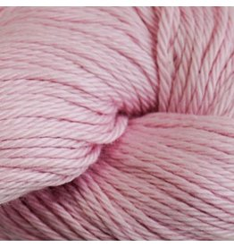 Cascade Yarns Ultra Pima Fine, China Pink 3711