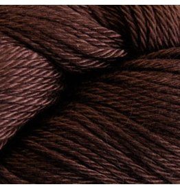 Cascade Yarns Ultra Pima Fine, Chocolate 3716