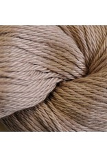 Cascade Yarns Ultra Pima Fine, Sand 3717