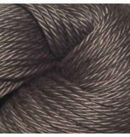 Cascade Yarns Ultra Pima Fine, Suede 3798