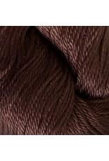 Cascade Yarns Ultra Pima, Chocolate 3716