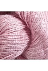 Cascade Yarns Ultra Pima, China Pink 3711