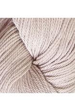 Cascade Yarns Ultra Pima, Buff 3719