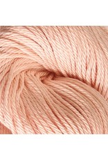 Cascade Yarns Ultra Pima, White Peach 3753