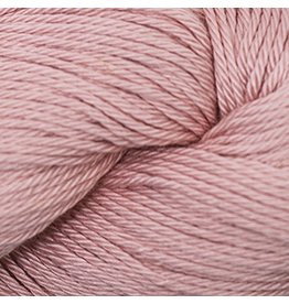 Cascade Yarns Ultra Pima, Coral Cloud 3827