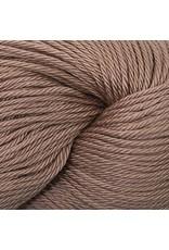 Cascade Yarns Ultra Pima, Sandstone 3828