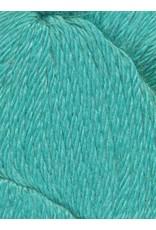 Stargazer, Seafoam Color 21