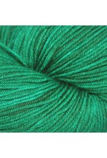 Knitted Wit DK, Emerald Sea