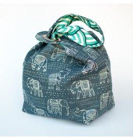 Binkwaffle Dumpling Bag - Large, Jumbo