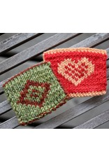 For Yarn&#039;s Sake, LLC Double Knitting Basics. Saturday December 8, 2018. Class time: 1-4pm.<br /> Y'vonne Cutright