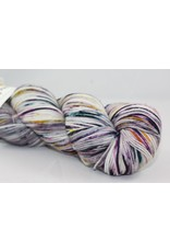 Knitted Wit Sock, She Persisted: Colors For A Cause