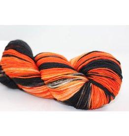 Knitted Wit DK, Beaver Fever