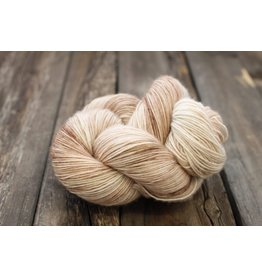Dream in Color Jilly with Cashmere, Charli Au Lait