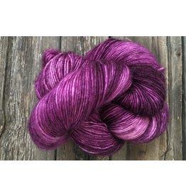 Dream in Color Jilly, Velvet Port