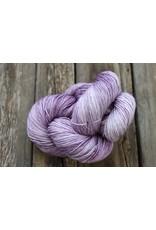 Dream in Color Jilly, Lavender Bloom