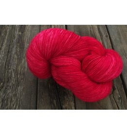Dream in Color Jilly, Charged Cherry (Retired)