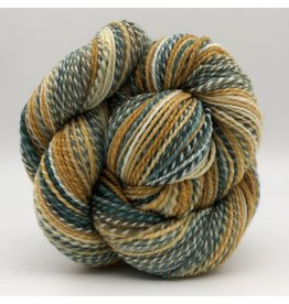 Spincycle Yarns Dyed in the Wool, Summer Love