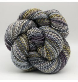 Spincycle Yarns Dyed In The Wool, Pick Your Poison