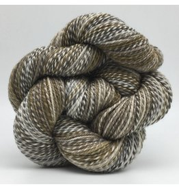 Spincycle Yarns Dyed In The Wool, Stay Ready