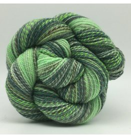 Spincycle Yarns Dyed In The Wool, Swerve