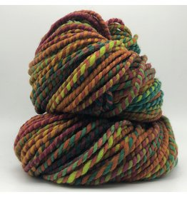 Spincycle Yarns Knit Fast Die Young, Sabotage