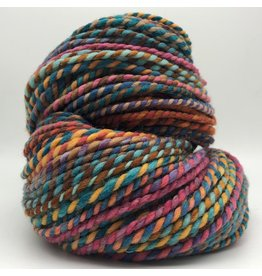 Spincycle Yarns Knit Fast Die Young, Truffle Butter