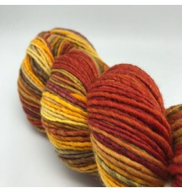 Spincycle Yarns Independence, Fallen Leaves **CLEARANCE**