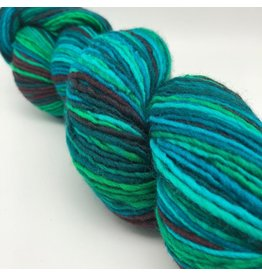 Spincycle Yarns Independence, The Bee's Knees  **CLEARANCE**