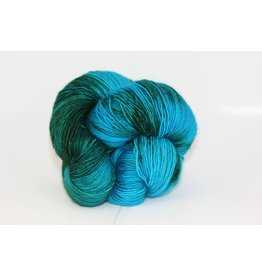 Madelinetosh Tosh Merino Light, Emerald City