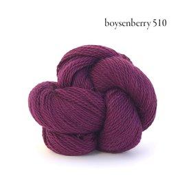 Kelbourne Woolens Andorra, Boysenberry 510