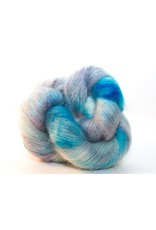 Knitted Wit Fairy Floss, Mapping DC (formerly Phoenix Tears)