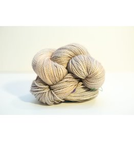Madelinetosh Farm Twist, Doe Eyes