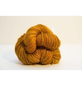 Madelinetosh Farm Twist, Foundry
