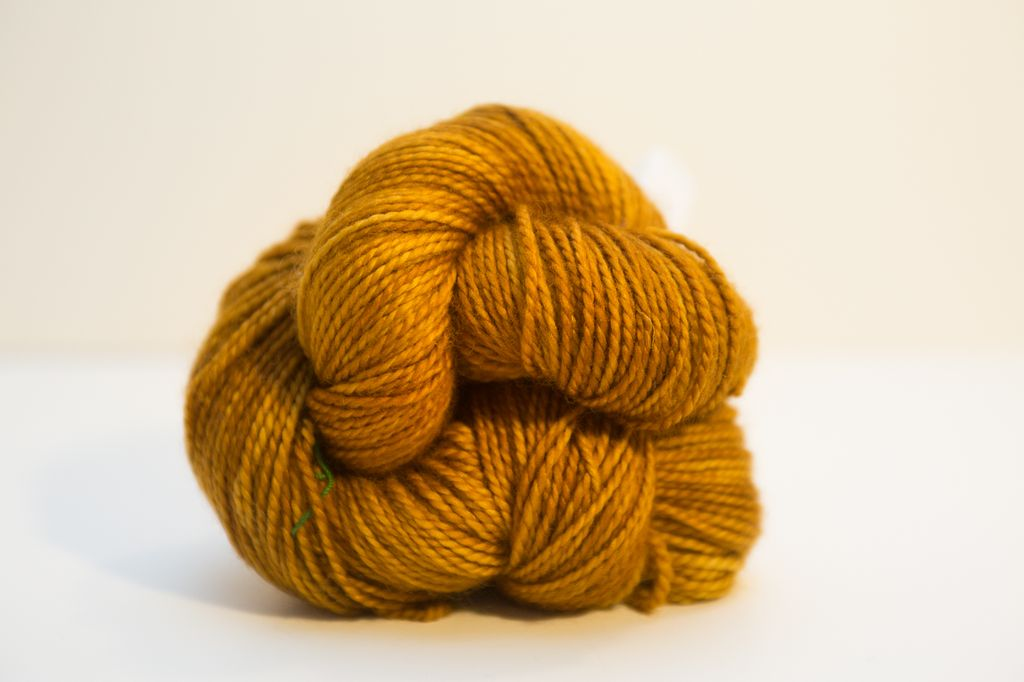 Madelinetosh Farm Twist, Foundry (Retired)