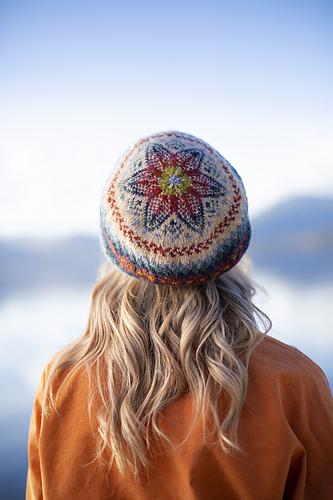 Breiwick Hat