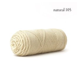 Kelbourne Woolens Germantown, Natural, Color 105