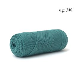Kelbourne Woolens Germantown, Sage, Color 340