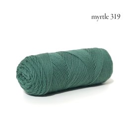 Kelbourne Woolens Germantown, Myrtle, Color 319