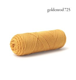 Kelbourne Woolens Germantown, Goldenrod, Color 725