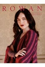 Rowan Rowan Magazine 64