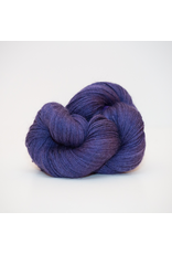 Alpha B Yarns Lovely B, Into The Night