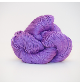 Alpha B Yarns Lovely B, Mauveine