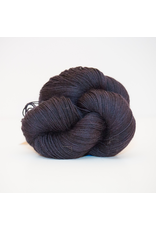 Alpha B Yarns Lovely B, Soot