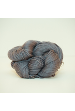 Alpha B Yarns Lovely B, Strong Gale