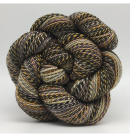 Spincycle Yarns Dyed In The Wool, Payback