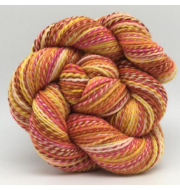 Spincycle Yarns Dyed in the Wool, Sunset Strip